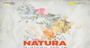 A Bologna la Natura va in scena
