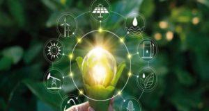 Efficienza energetica ai tempi del COVID