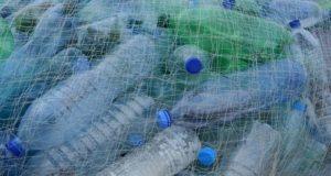 Riduciamo l'inquinamento del Pianeta