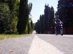 Vacanze elettriche per gli italiani