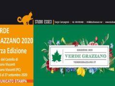 Verde Grazzano