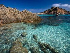Progetto Impact per proteggere le aree marine
