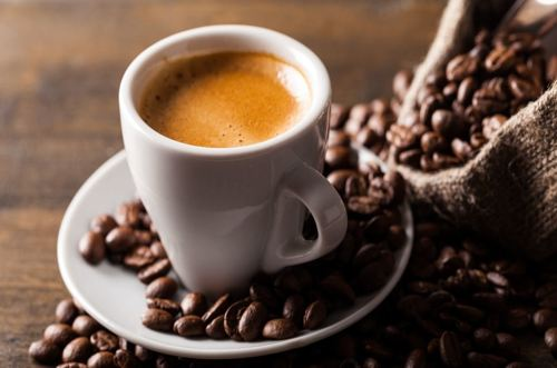 Il caffè dalle mille virtù