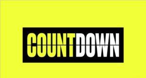 Countdown contro la crisi climatica globale