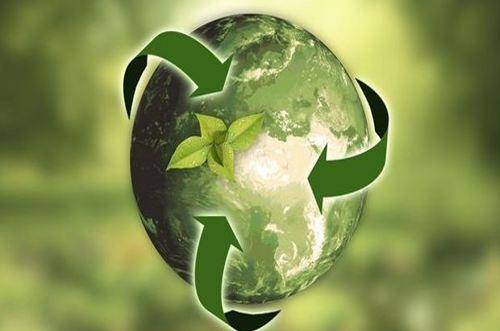 calcio e ambiente