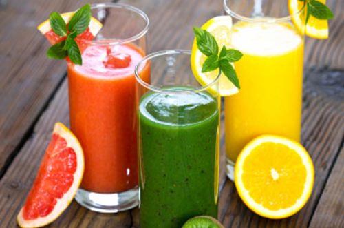 Idee per un'alimentazione sana