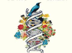 Biologia della gentilezza
