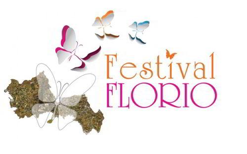 Festivalflorio a Favignana