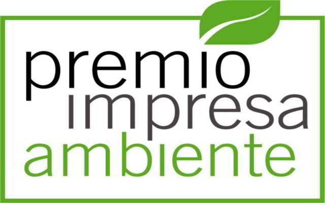 Premio-Impresa-Ambiente