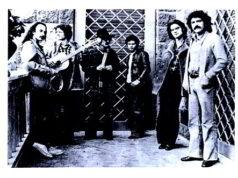 Il canzoniere del Lazio