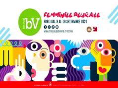 Festival del Buon Vivere