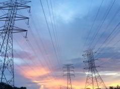 Certificazione energetica obbligatoria